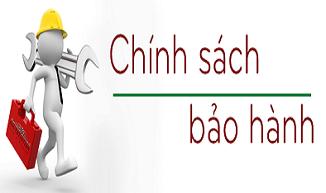 An Ninh Hoang Thong