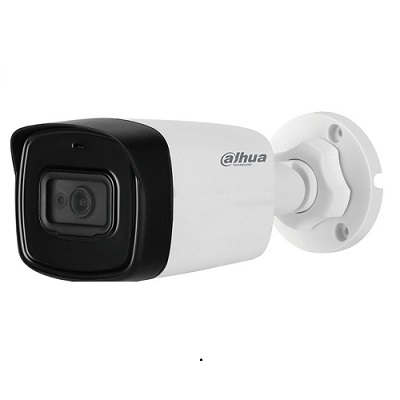 Camera Dahua DH-HAC-HFW1200TLP-S5