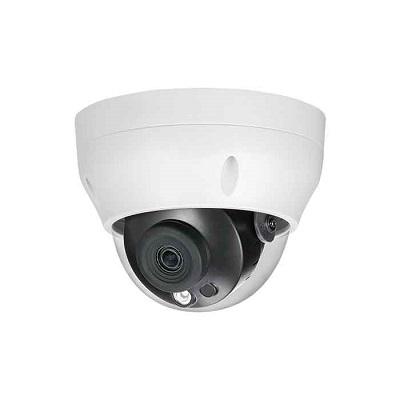Camera IP Dahua DS2230RDIP-S2