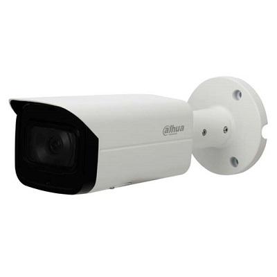 Camera IP Dahua DH-IPC-HFW4231TP-S-S4