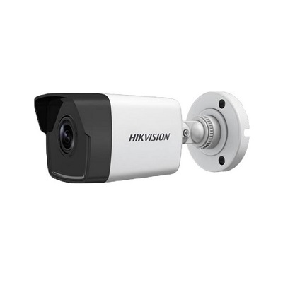 Camera IP 4 MP HIKVISION-DS-2CD1043G0-IUF