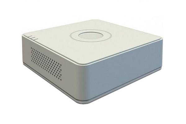 Đầu ghi DVR 4 kênh TVI Hik Vision DS-7104HGHI-F1(S)