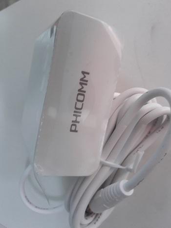 Adapter Camera